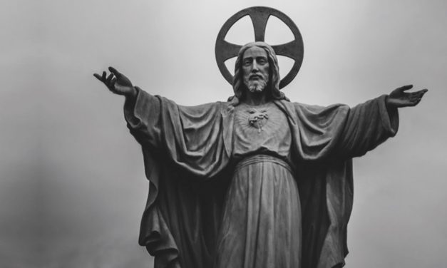 Wieczór Bożego Miłosierdzia – Relacja i zaproszenie na 14 listopada